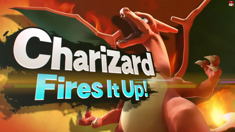 Smash_Bros_Charizard
