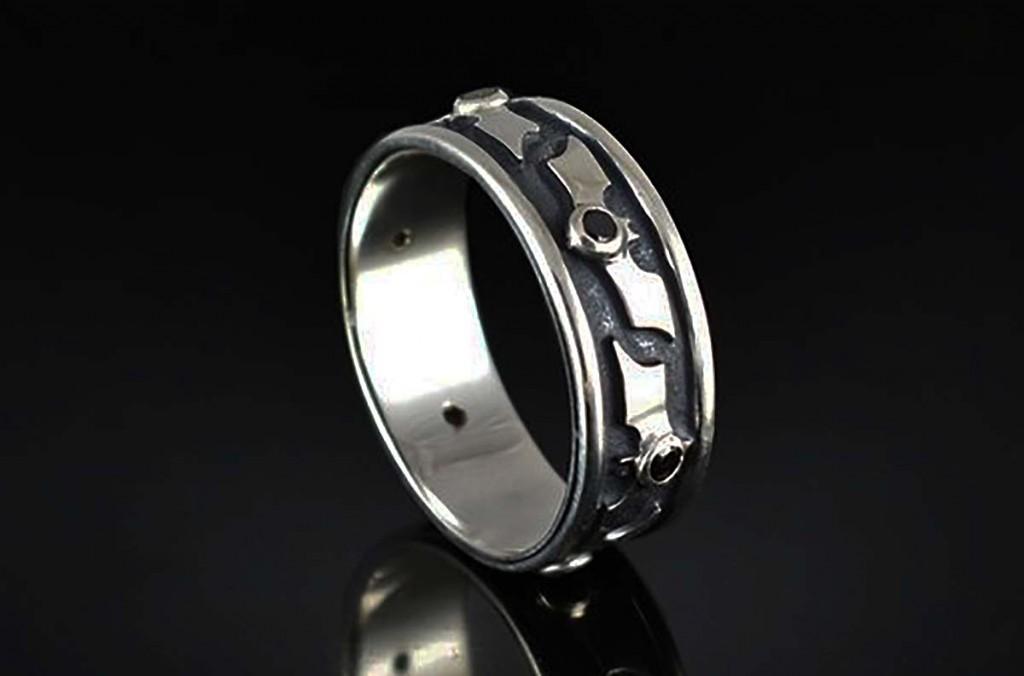 Superhero Wedding Rings. Spinel Stone Engagement Rings. $1000 Engagement Rings. 0.6 Carat Wedding Rings. Toe Rings. Triangle Rings. Black Opal Wedding Rings. Patina Wedding Rings. Walnut Engagement Rings