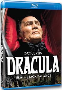 DanCurtisDracula_Blu-ray
