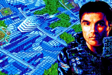 DavidByrneinNeuromancer_large_verge_medium_landscape