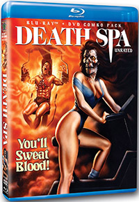 DeathSpa_Blu