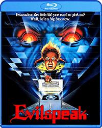 Evilspeak_Blu-ray