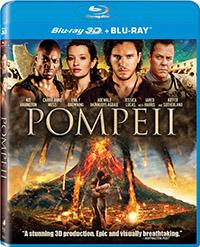 Pompeii_Blu-ray