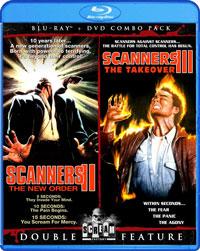 ScannersII_III_blu-ray