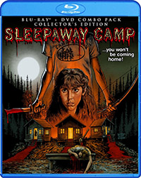 Sleepawaycamp_blu