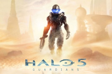 halo5guardians-hdr