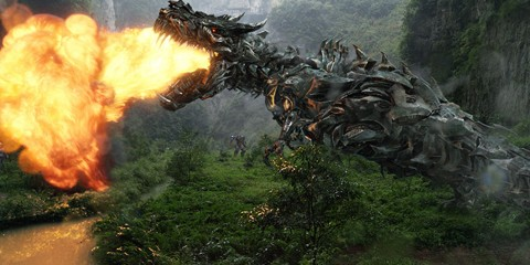 Transformers-age-of-extinction-hdr2