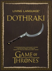 living-language-dothraki (550x750) (550x750) (2)