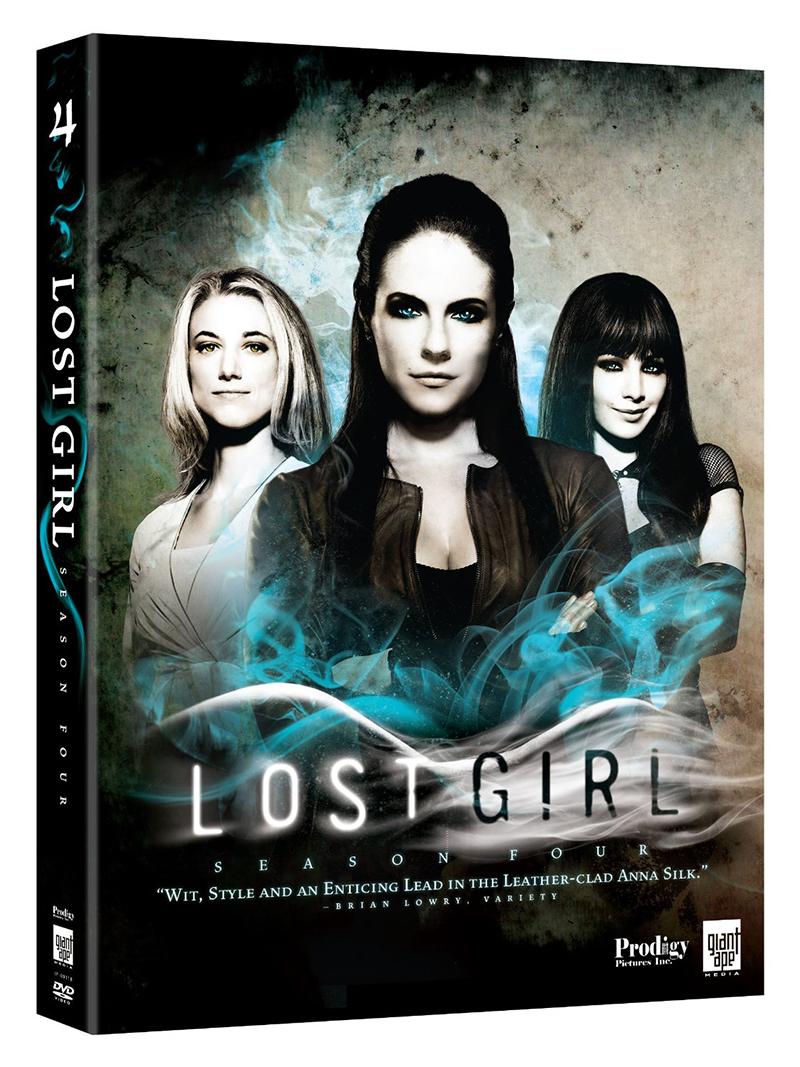 lost-girl-dvd