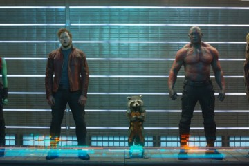 Guardians-of-the-Galaxy-1200x520
