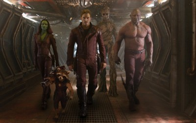 Guardians-of-the-Galaxy-Screen-1200x520