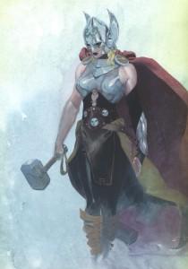 Thor-Design-a0126