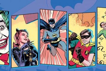 batman-66a-comic-header