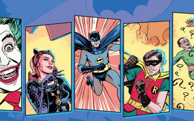 batman-66a-comic-header