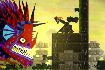 guacamelee-featured