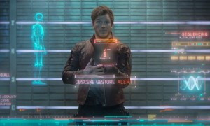 marvel-guardians-of-the-galaxy-trailer-0