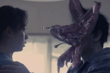 parasyte-live-action-trailer-header