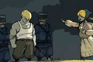valiant-hearts-review-hdr