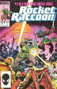220px-Rocket_raccoon_01