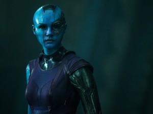 Karen-Gillan-As-Nebula-In-Guardians-of-the-Galaxy-Wallpaper-800x600