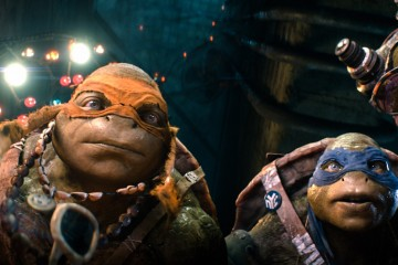 TMNT-review-header