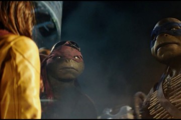 Teenage-Mutant-Ninja-Turtles-–-Official-Final-Trailer-3-1200x520