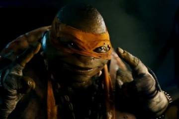 Teenage-Mutant-Ninja-Turtles-movie-image-4-1200x520