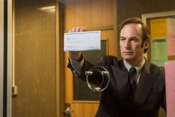 better-call-saul-still