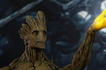 groot banner image