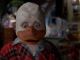 howard-the-duck-16-marvel-movie-picture