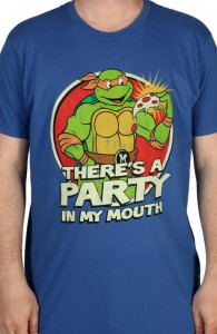 party-in-my-mouth-michelangelo-shirt.dsk