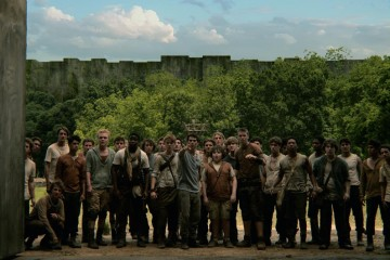 The_Maze_Runner_review-hdr
