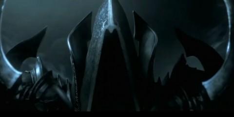 diablo-iii-reaper-ultimate-evil-edition-hdr