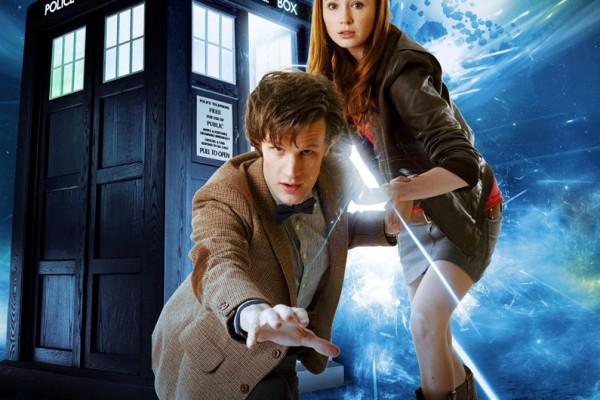 doctor-who-merlin-dvd-blu-ray