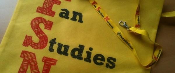 Fan Studies Network