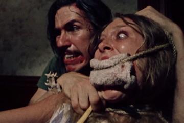 Blu-ray the Hard Way: The Texas Chain Saw Massacre Anniversary Disc