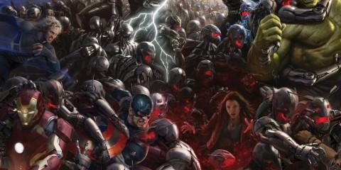 Avengers-1200x520
