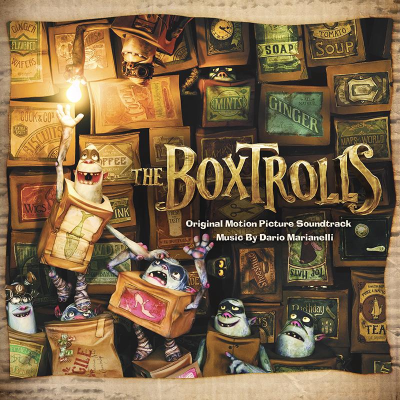 BOXTROLLS_COVER_1600x1600