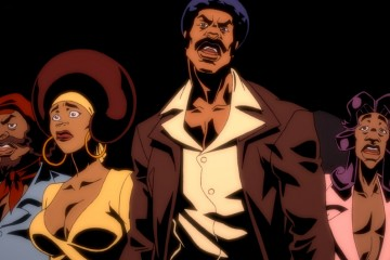 BlackDynamite_S2_hdr-interview