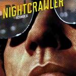 Nightcrawler (2014) still