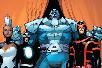 4210955-avengers+&+x-men+-+axis+_1280