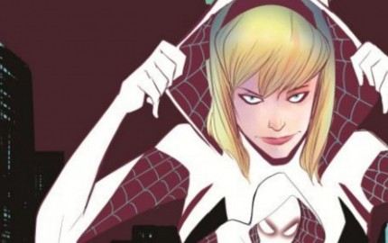 gwen-stacy-edge-of-the-spider-verse-2-1200x520