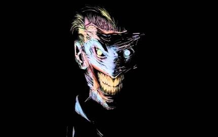 joker-body
