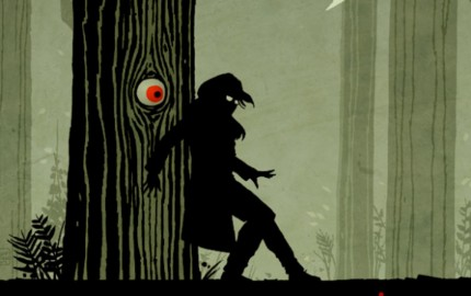 4091921-wytches+variant+cover+1_640