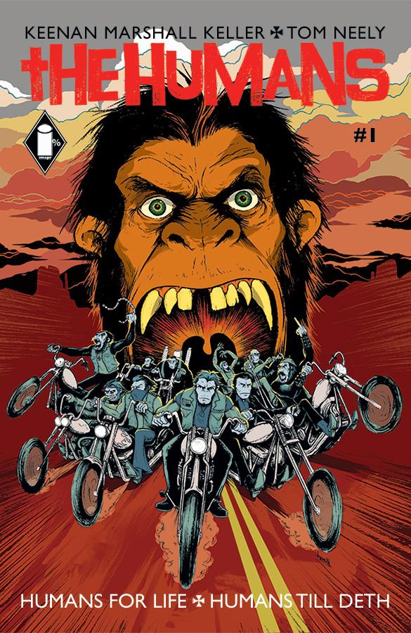 2014 Comic Book Year in Review - Freaksugar