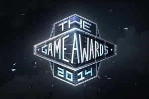 The Game Awards 2014