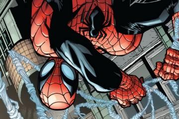 wpid-Superior-Spider-man-Wallpaper