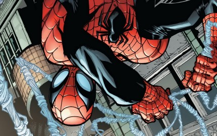 wpid-Superior-Spider-man-Wallpaper