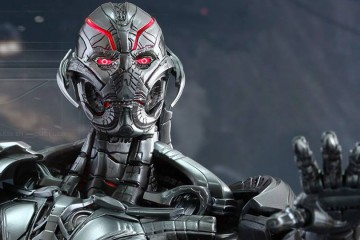 Avengers-AOU-Ultron-Prime-Hot-Toys-1200