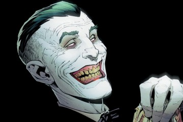 Batman-Endgame-thumbail-1280-1421112587328